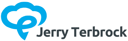 Jerry Terbrkck